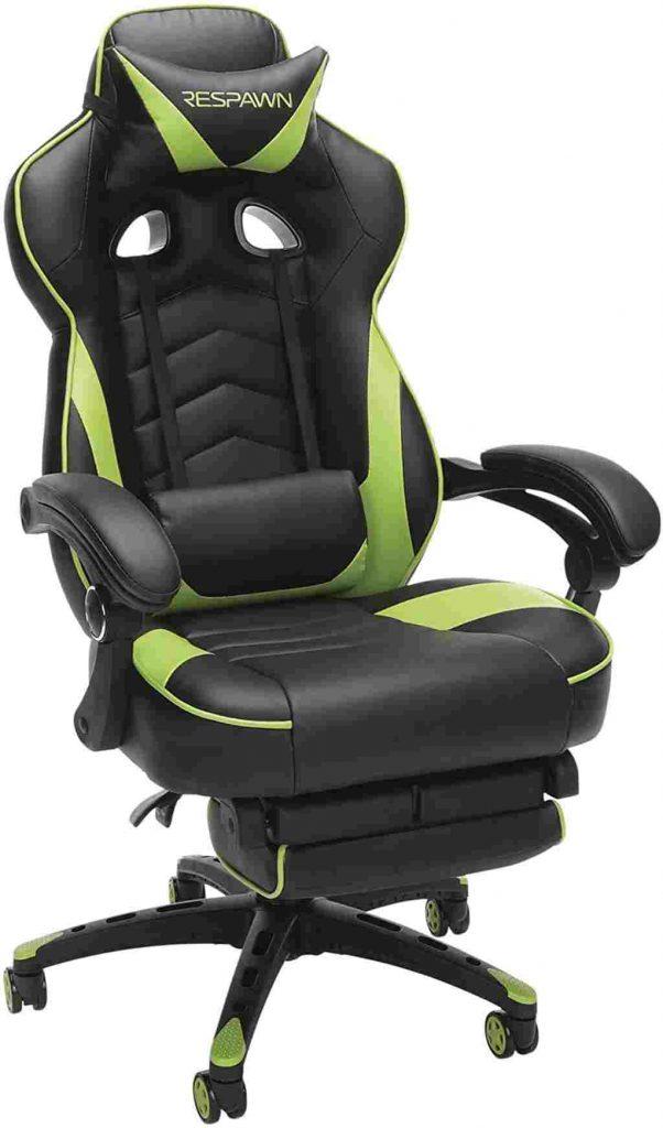 ghế gaming