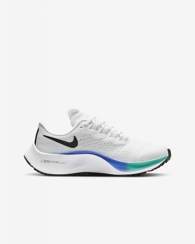 giày thể thao nam