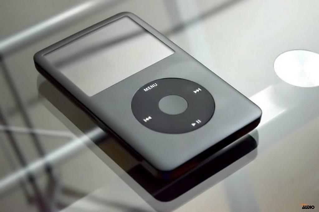 Ipod Là Gì? Những Điều Thú Vị Mà Bạn Chưa Biết Về Ipod