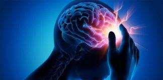 máy đo huyết áp- bệnh đột quỵ não