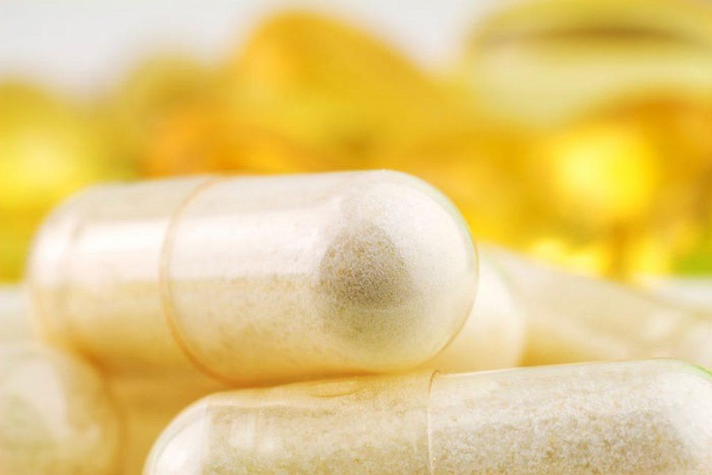 Glucosamine là gì?