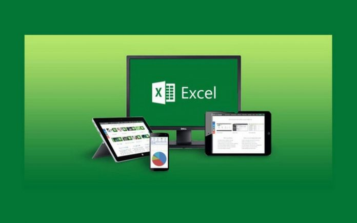 cách in file excel