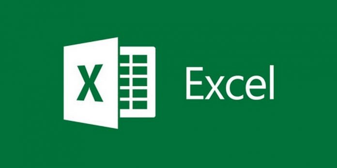 chuyển excel sang word