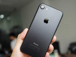 Iphone 7 plus cũ