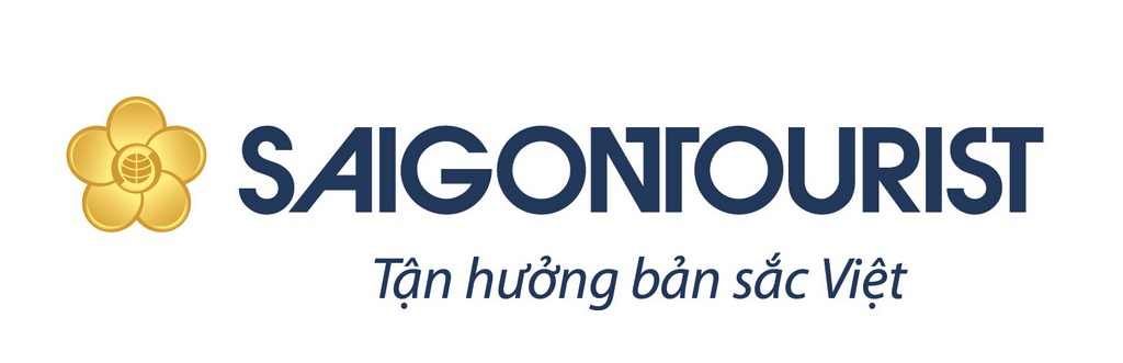 slogan hay về du lịch