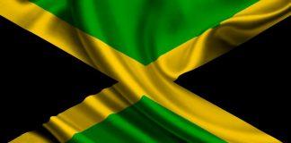 món ăn jamaica