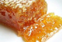 mật ong rừng nguyên chất giá bao nhiêu tiền
