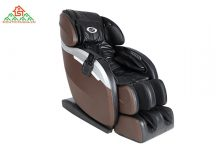 bán ghế massage chân