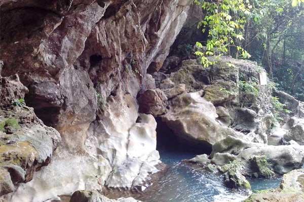 địa điểm du lịch thái nguyên
