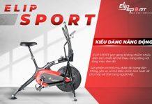 giá xe đạp tập thể dục