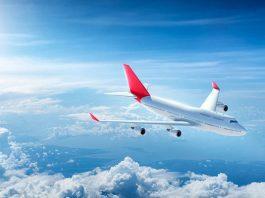 săn vé máy bay