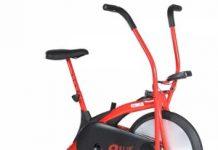 thanh lý xe đạp tập thể dục