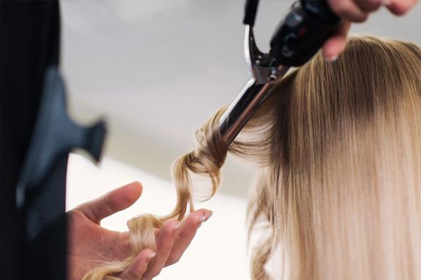 Gội đầu nhiều có rụng tóc không?
