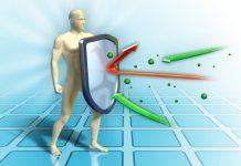 cách tăng sức đề kháng cho cơ thể