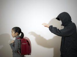 kỹ năng sống phòng chống xâm hại trẻ em